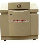 TY/CIT-3000SM 能量色散X荧光分析仪