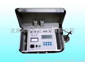 TC-PHY 便携式动平衡测量仪