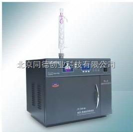 TY-CW-2000 超声微波协同萃取仪