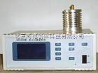 DF/DZ3320A 差热分析仪 差热检测仪