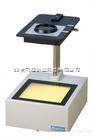 EY-LSM-4413 全自动偏光应力仪