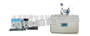TDY-08 石灰活度自动检测仪