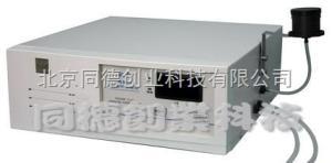 SZ-GXF-216A 数显式磷酸根检测仪