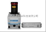 GX-WRT-1D/2D 微机热天平 热重型热分析仪