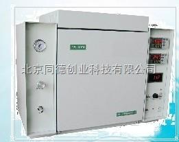 DL-CS-101M 煤气自动检测仪