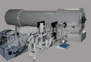 GX-WPP-2 微机平面光栅摄谱仪