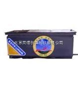 HB-WYF-0.5 无动力油水分离器