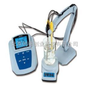 MP52306 溴离子检测仪