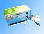 SGH 雙盤紅外線烘干器