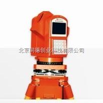 TQY-LLW-1 雷达料位仪 雷达物位仪