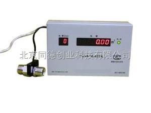 TJV-LXR-12 氣體流量檢測儀