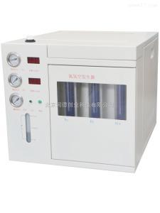 ND-300 氮氢空发生器