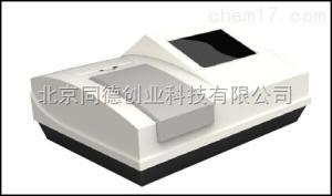 DY-3300 智能多功能食品综合分析仪
