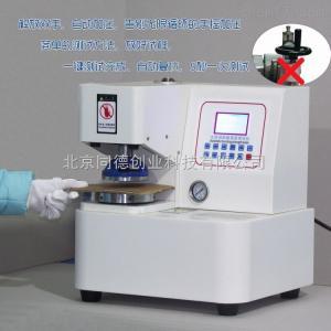 NPD-3000 自动型耐破度试验机
