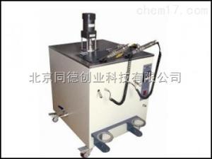SYD-0193 润滑油氧化安定性测定仪