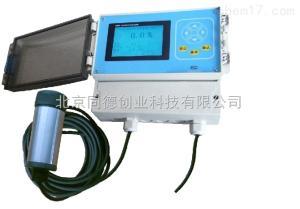 DO200 在线荧光法溶解氧仪