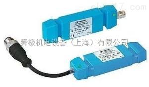 DI-SORIC光电开关DI-SORIC光栅DI-SORIC放大器