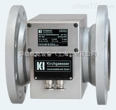 Kirchgaesser Industrieelektronik 溫度計