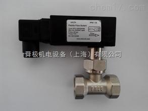 INOR Transmitter GmbH 溫度變送器