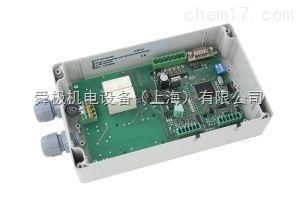 Duometric测厚装置Duometric光学测量仪器
