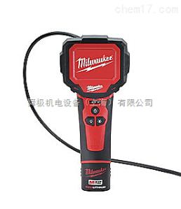 MILWAUKEE紅外線溫度計