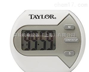 TAYLOR計時器、溫度計