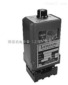 LUMENITE液位控制器、壓力變送器、溫度變送器