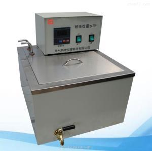 HH-501 循环超级恒温水浴锅