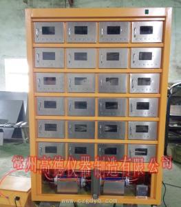 LM11-OPW 多功能土壤干燥箱