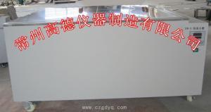 GD-500 循环高精度恒温水箱