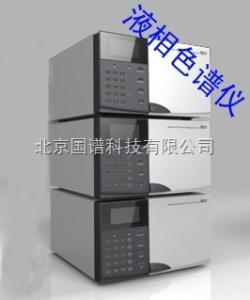 GP-LC2100 氨基酸分析仪