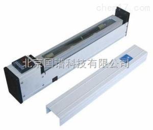 GP-LC 液相色谱柱温箱