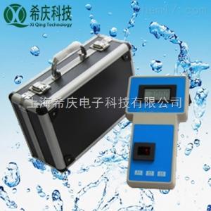 磷酸盐测定仪 离子检测仪
