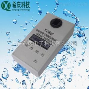 便携式磷酸盐检测仪