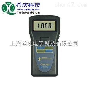 激光转速表DT-2857
