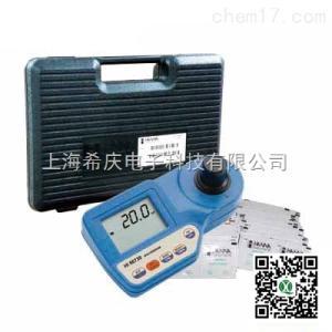 磷酸盐测定仪 水质离子检测仪