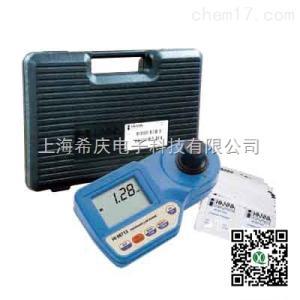 磷酸盐测定仪 便携式磷检测仪