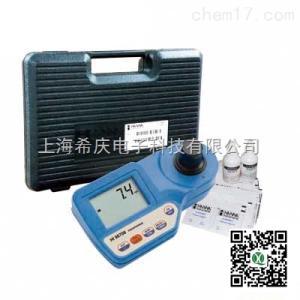磷浓度测定仪 磷酸盐检测仪