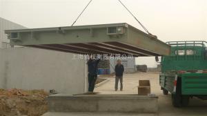 SCS 天津地磅厂3吨/50吨/80吨100吨/120吨150吨/200吨批发零售