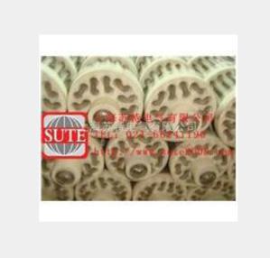 SUTE1086电热辐射管