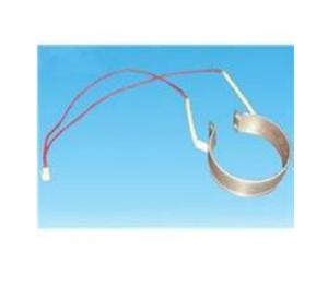 YKD75-33加湿器电热圈