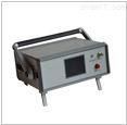 LYJL-V 高精度SF6气体定量检漏仪(红外光谱原理)厂家及价格