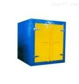 西安特价供应 CX-LH系列老化试验房箱