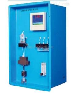 深圳特价供应 GE107型磷酸根检测仪