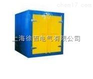 CX-LH系列 老化试验房箱