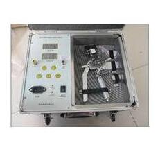 WAGYC-2008高压隔离开关触指压力测量仪