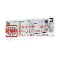 SUTEC-9560 油色谱分析仪