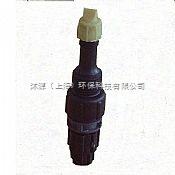 米顿罗LMI电磁隔膜计量泵注射阀
