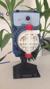 长期批发供应SEKO加药泵AKS603/意大利SEKO计量泵