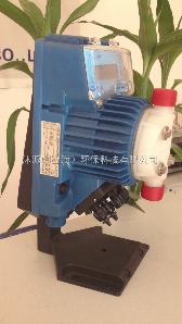 AKS800 二氧化氯发生器专用计量泵,意大利SEKO进口加药泵